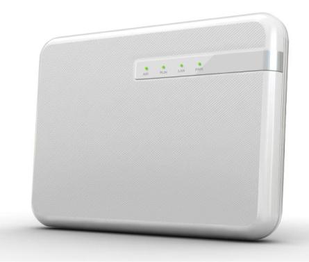 Прошлое и будущее сотовой связи в зонах, где нет GSM - 3