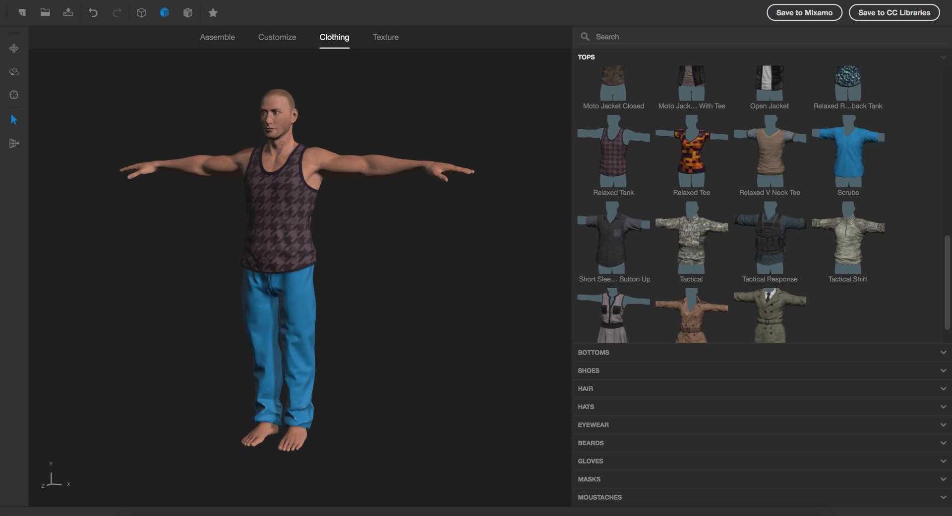 3D моделирование и анимация: руководство для начинающих - 11