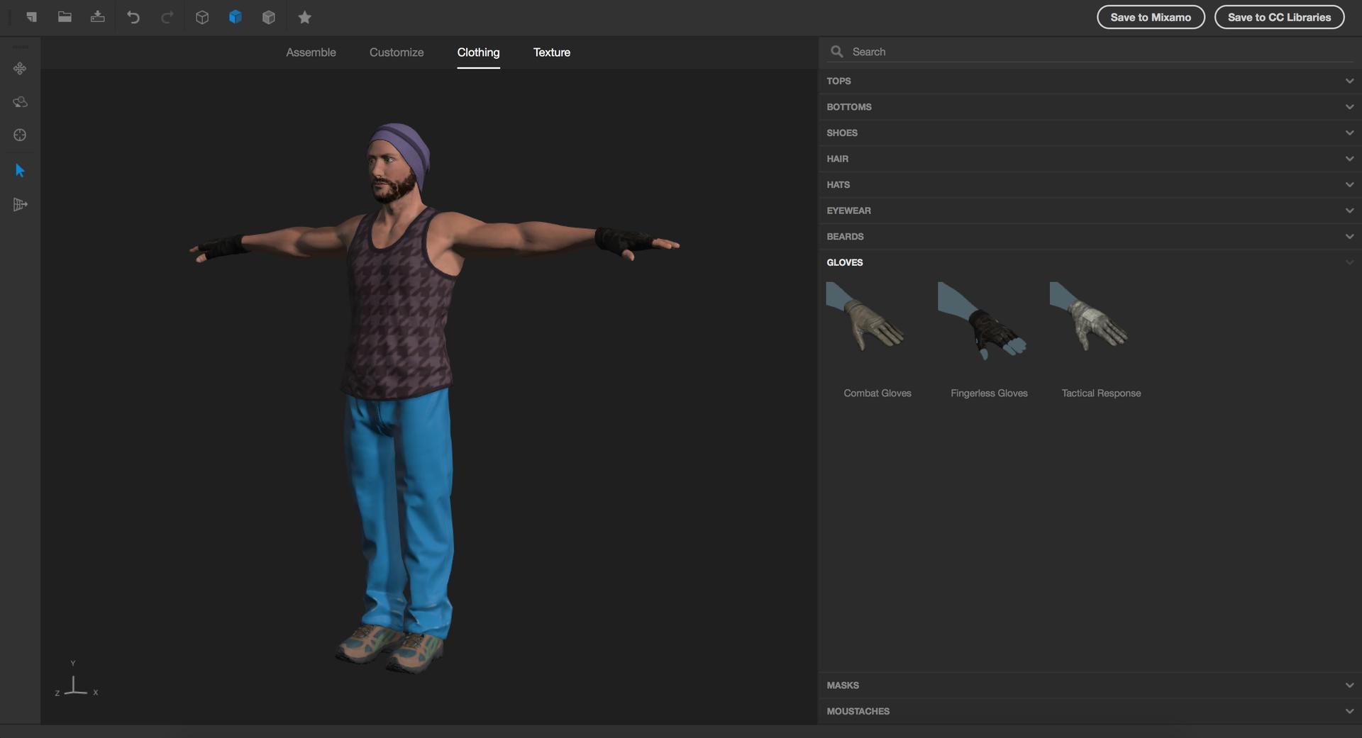 3D моделирование и анимация: руководство для начинающих - 12