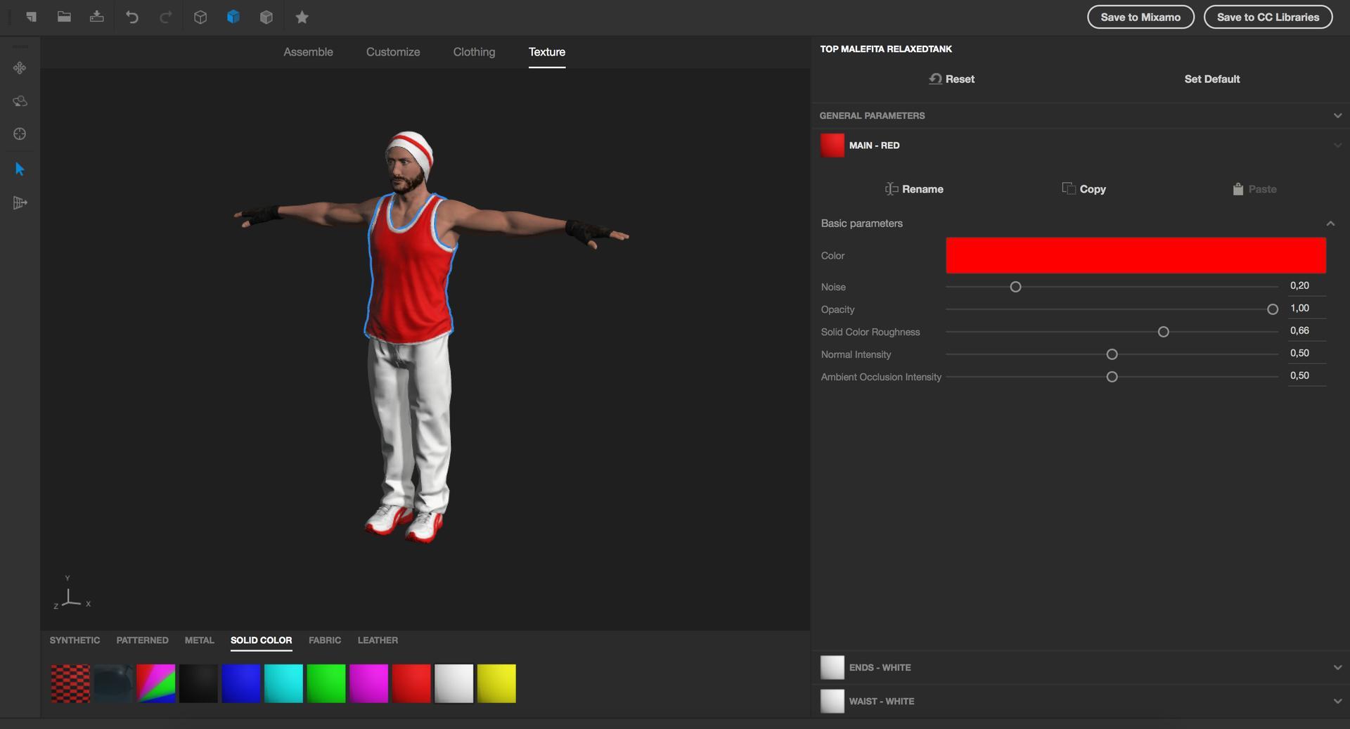 3D моделирование и анимация: руководство для начинающих - 13