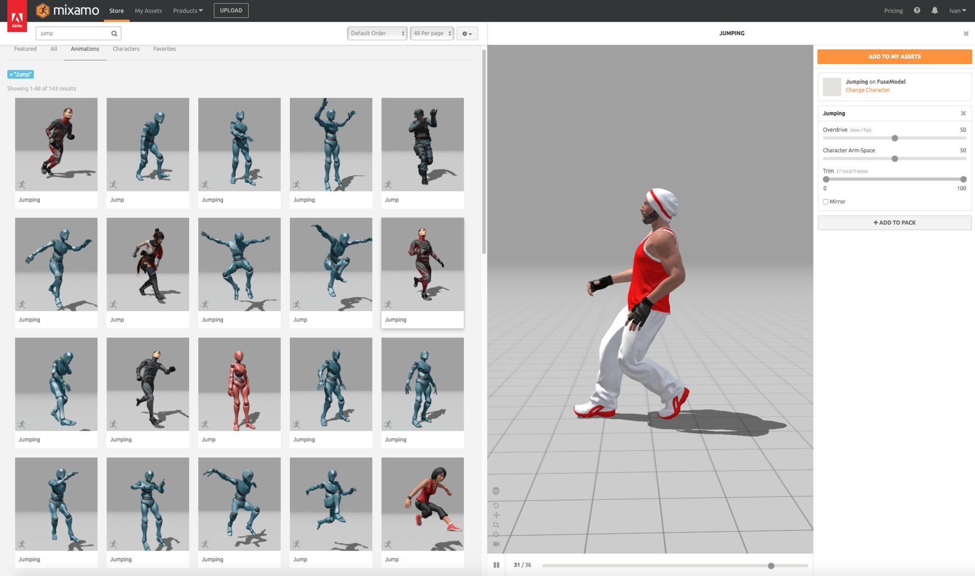 3D моделирование и анимация: руководство для начинающих - 18