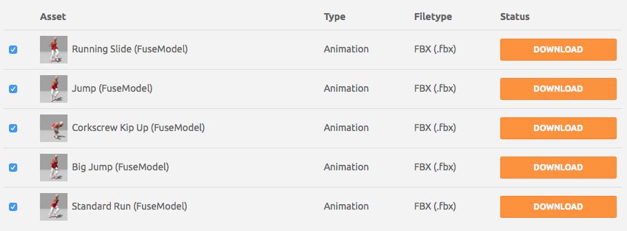 3D моделирование и анимация: руководство для начинающих - 19