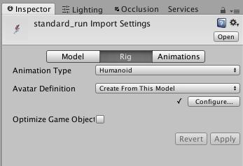 3D моделирование и анимация: руководство для начинающих - 21