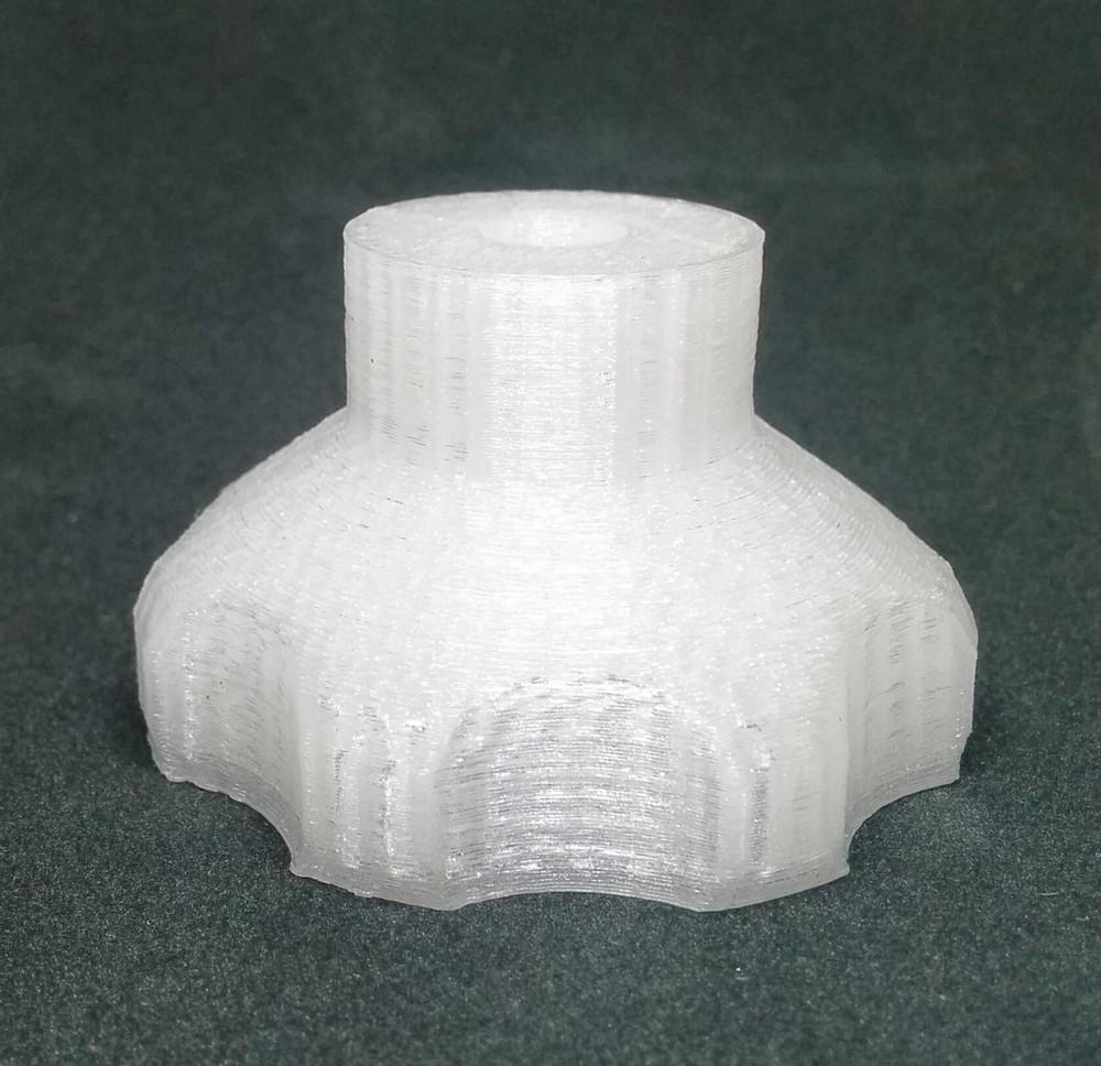Обзор 3D-принтеров Roboze - 17