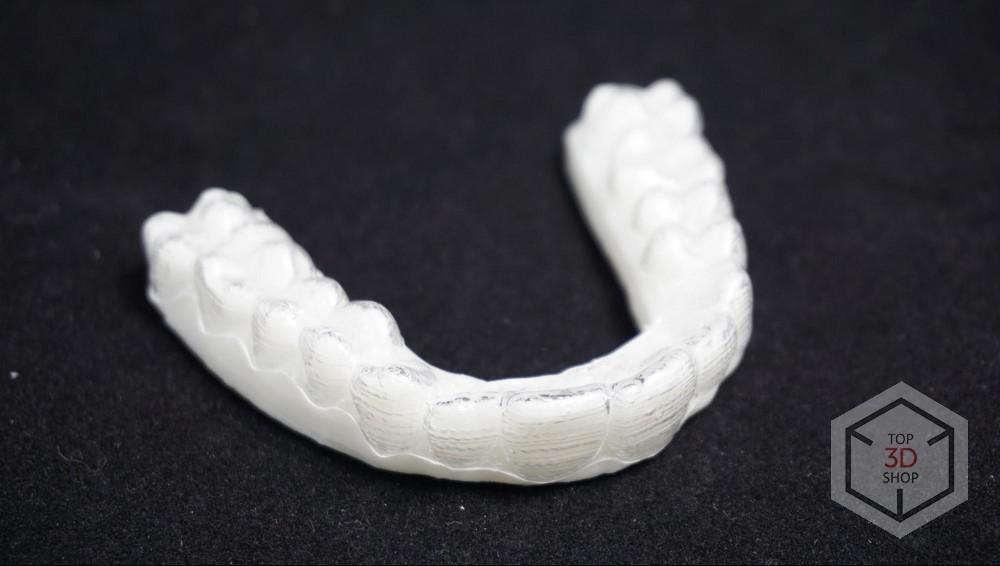 Обзор 3D-принтеров Roboze - 21