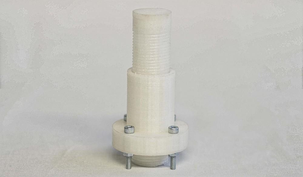 Обзор 3D-принтеров Roboze - 25