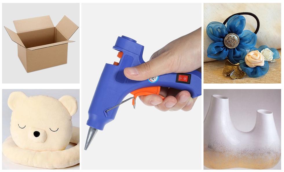 Отверточный дзен или мастхэв для DIY-ниндзи - 11