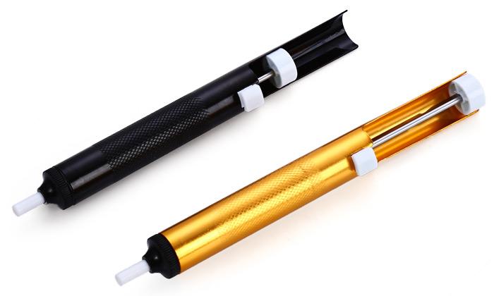 Отверточный дзен или мастхэв для DIY-ниндзи - 4