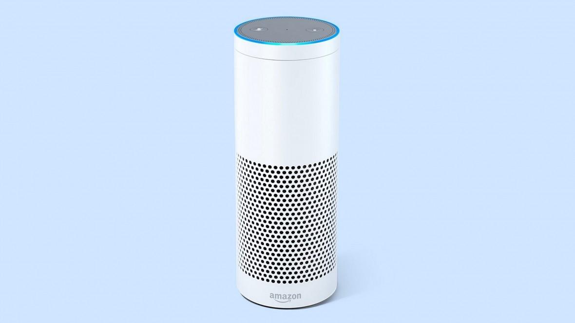 Цифрового помощника Alexa от Amazon превратили в ассистента в научной лаборатории - 2