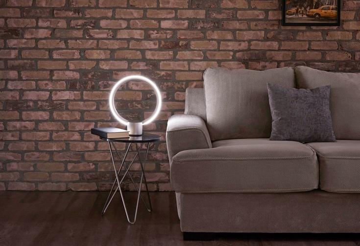 General Electric намерена начать поставки лампы C by GE Sol в сентябре