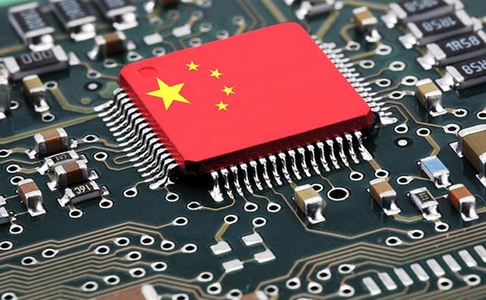До конца этого года YMTC рассчитывает иметь образцы 32-слойной памяти 3D NAND