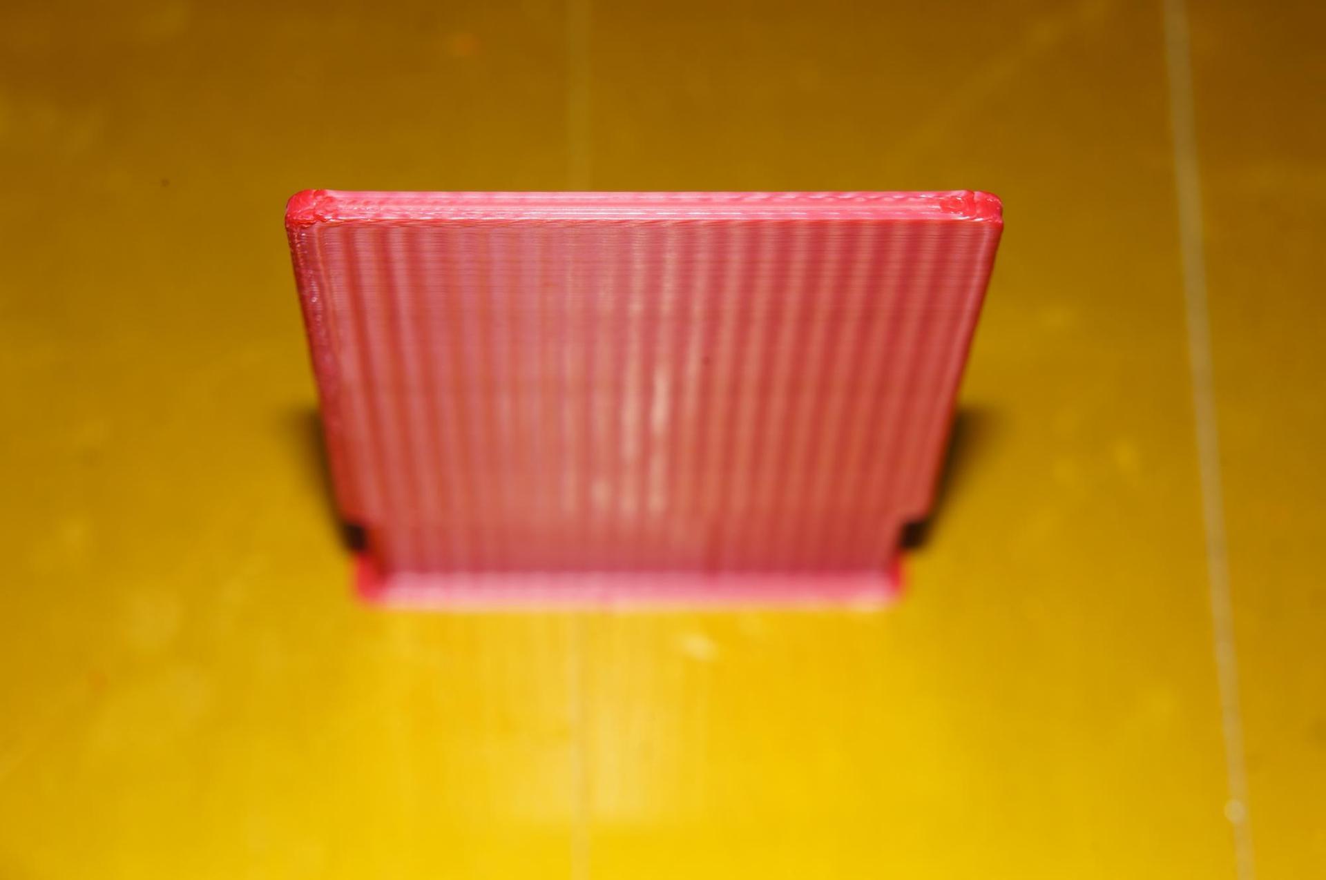 Обзор принтера от flsun с большой областью печати - 12