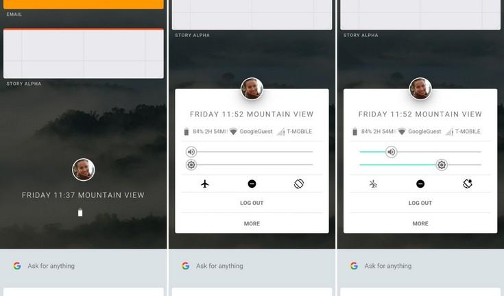 Fuchsia OS в будущем может заменить Android