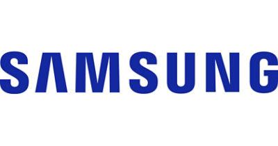 Samsung теряет позиции на рынках смартфонов и бытовой техники Китая