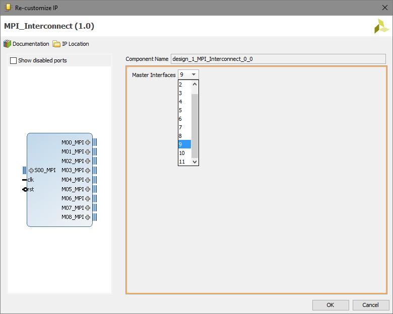 Эмулятор БК-0010 на FPGA — часть 2 - 7