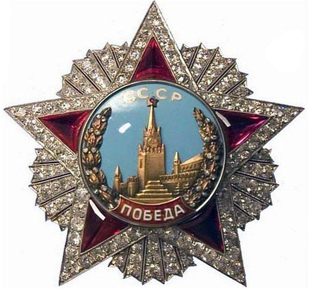 День Победы навсегда останется символом сплоченности и патриотизма, способности пройти через самые тяжелые испытания и одолеть врага