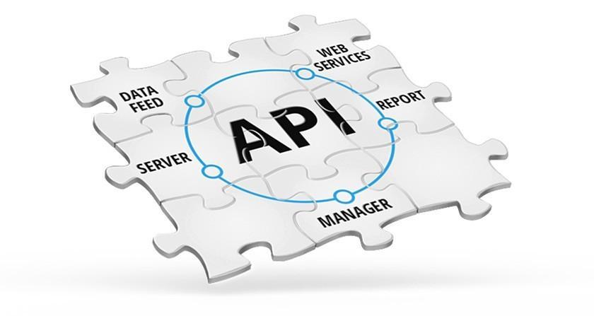.NET API в веб-разработке: прошлое и будущее - 1