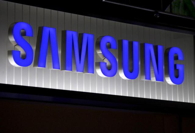 Samsung Display отрицает слухи о начале строительства нового завода по производству OLED стоимостью более $14 млрд