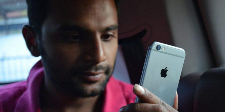 Аналитики Kantar оценили индийский рынок смартфонов
