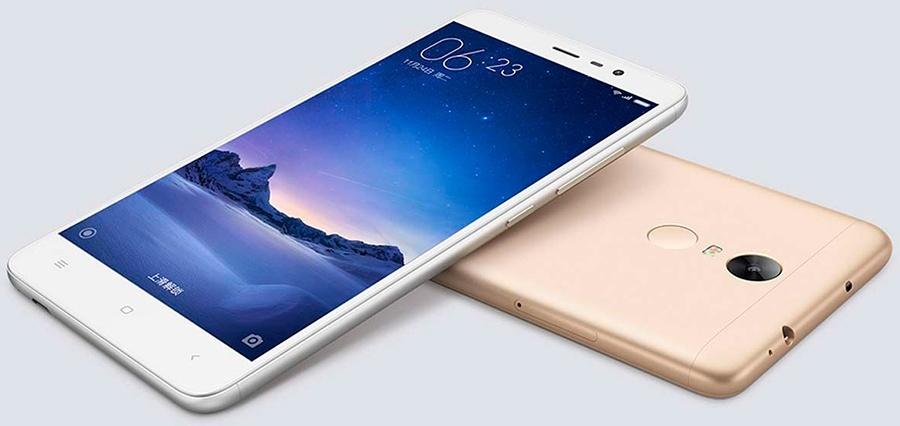ФТС отказывается пропускать в Россию телефоны Xiaomi, купленные в интернет-магазинах за границей - 1