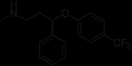 Как лечат сумасшедших. 1.2 — Фармакотерапия: депрессия и антидепрессанты - 20