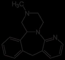 Как лечат сумасшедших. 1.2 — Фармакотерапия: депрессия и антидепрессанты - 21