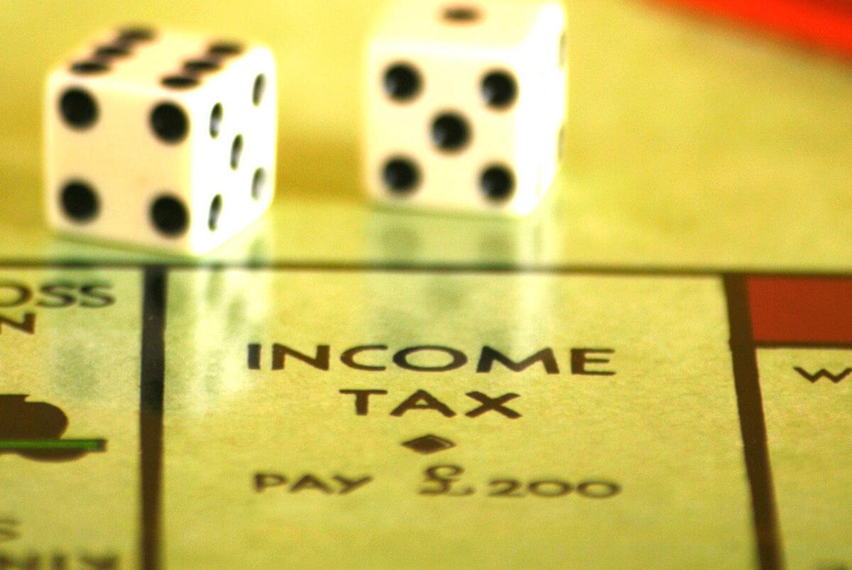 Подкаст «Правила игры»: бухгалтерские тонкости для технологического (и другого) бизнеса - 1