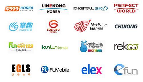 Продвижение мобильных игр и приложений в Южной Корее - 2