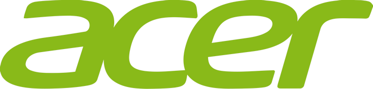 Acer отчиталась за первый квартал 2017 года
