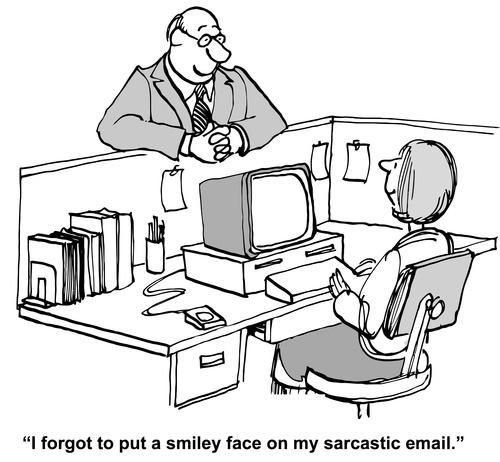 Как удалить свой IP из чёрного списка Gmail - 2