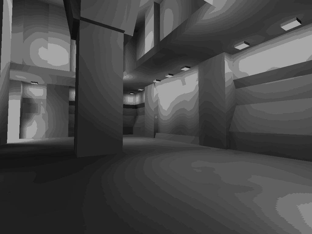 Обзор исходного кода Quake 2 - 25