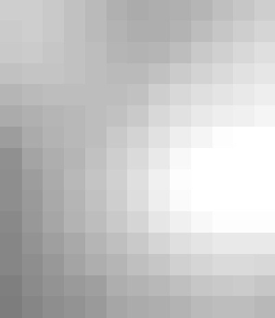Обзор исходного кода Quake 2 - 36
