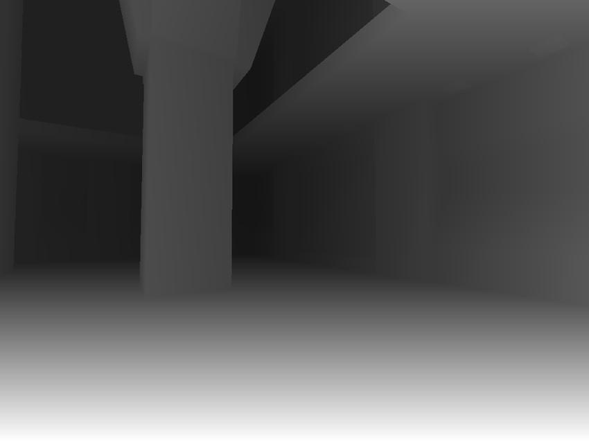 Обзор исходного кода Quake 2 - 41