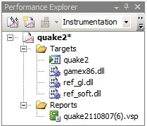 Обзор исходного кода Quake 2 - 47