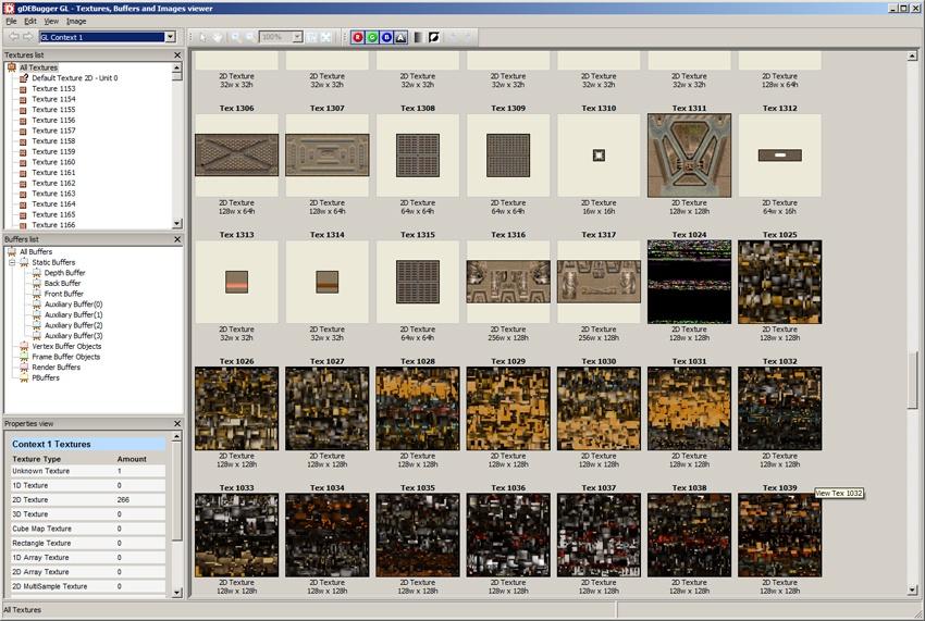 Обзор исходного кода Quake 2 - 55