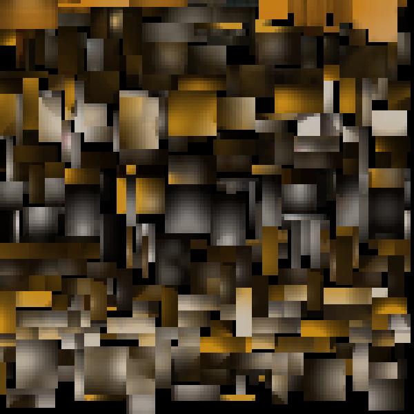 Обзор исходного кода Quake 2 - 56
