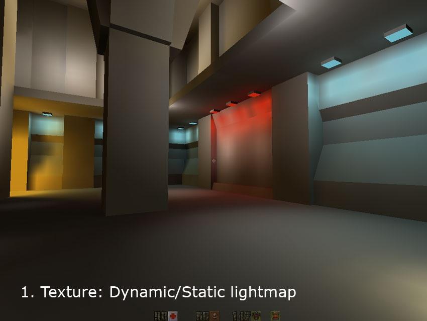 Обзор исходного кода Quake 2 - 60
