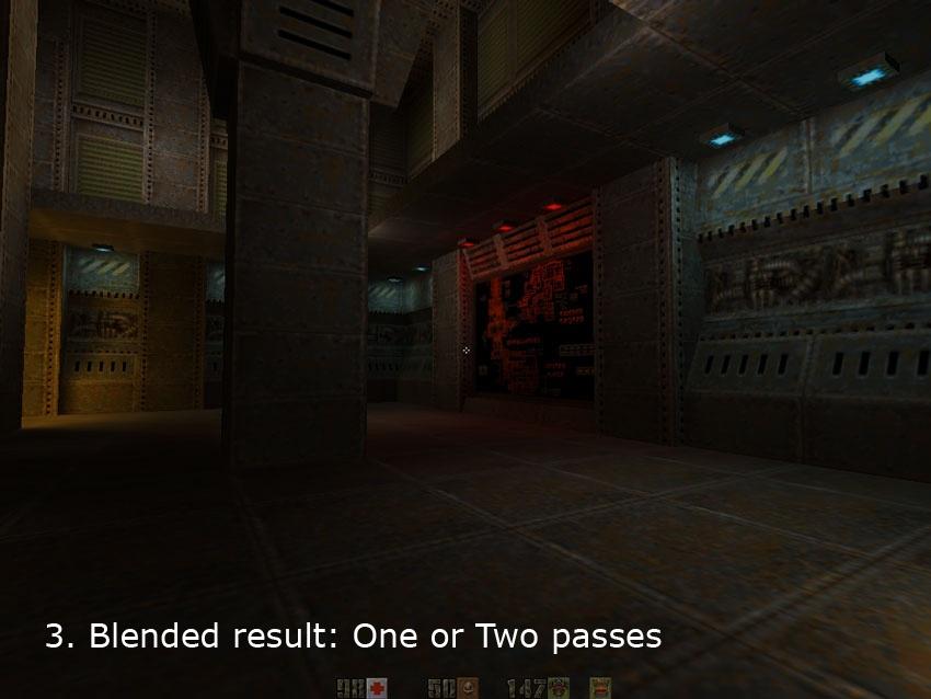 Обзор исходного кода Quake 2 - 62