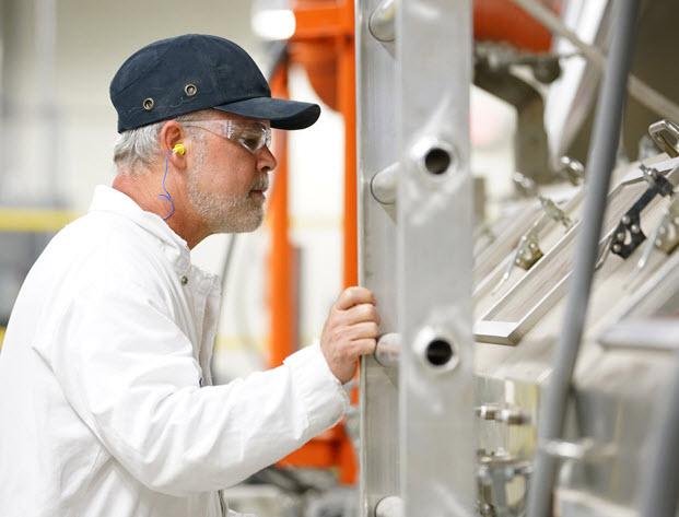 Apple выделит компании Corning $200 млн