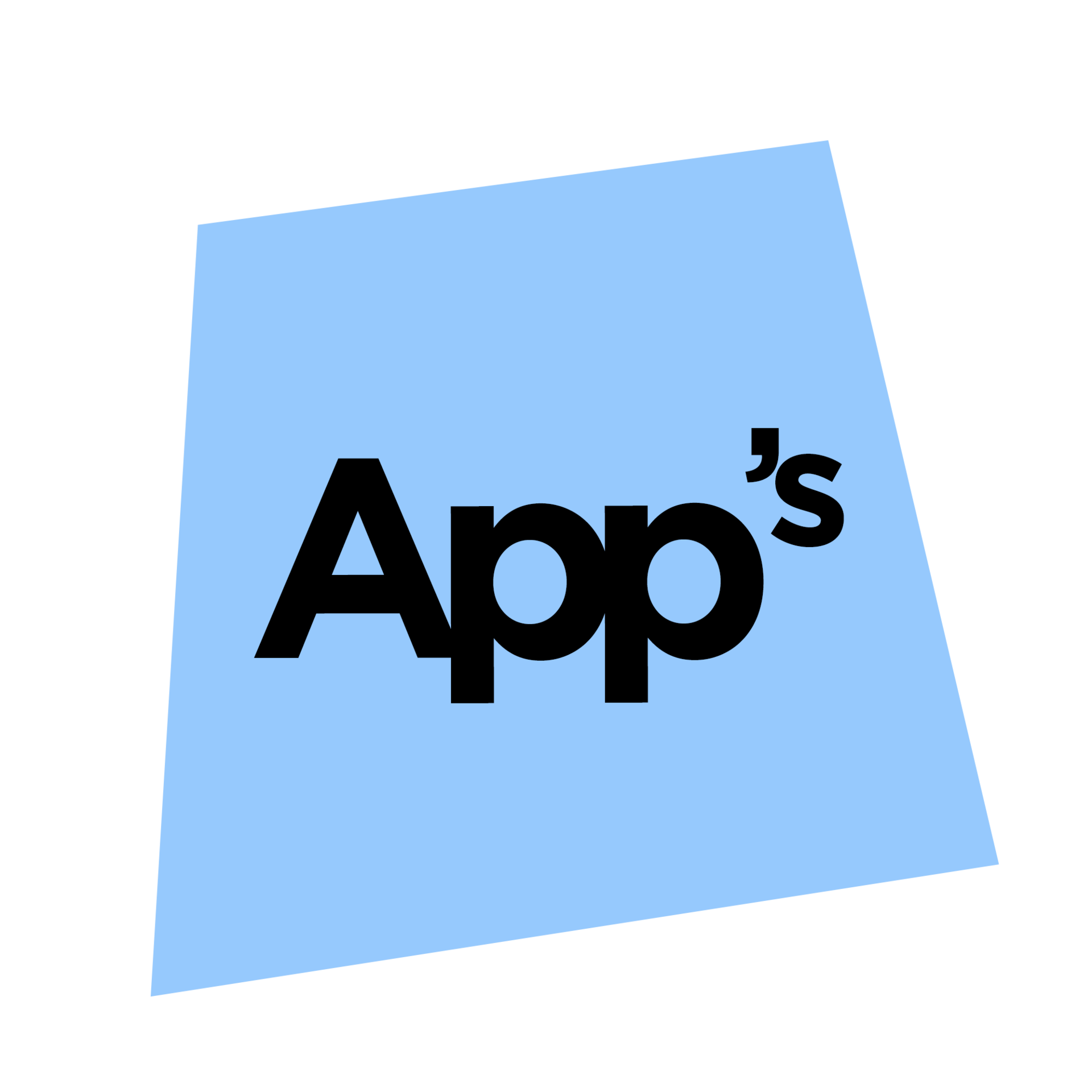 Анонс Rambler.iOS #9 - 7