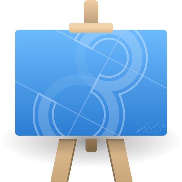 Анонс Rambler.iOS #9 - 8
