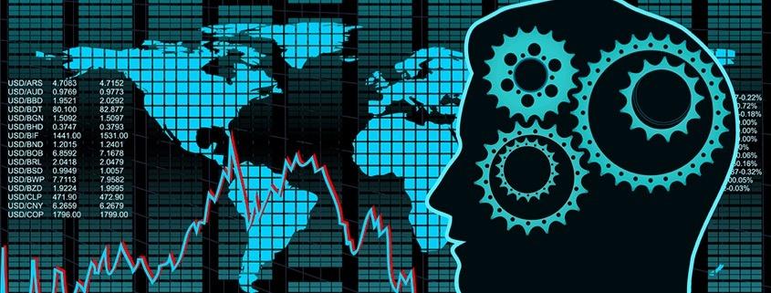 Рост автономных платформ обработки данных или еще раз про Big Data - 5