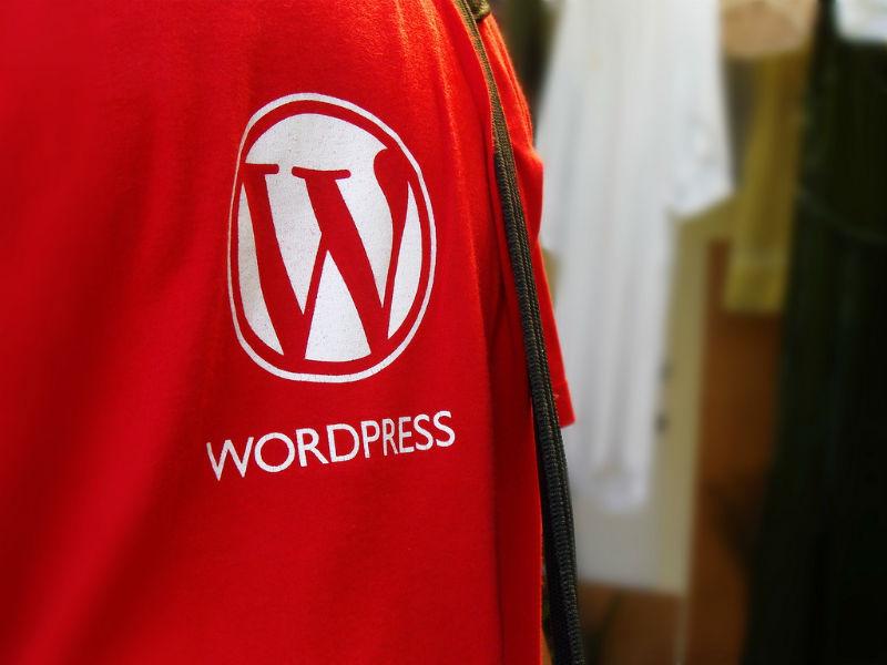 Уязвимости нулевого дня в WordPress и Vanilla Forums позволяют удаленно взламывать сайты - 1