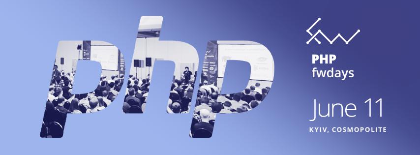 PHP-Дайджест № 108 – свежие новости, материалы и инструменты (24 апреля – 14 мая 2017) - 3