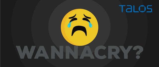 WannCry