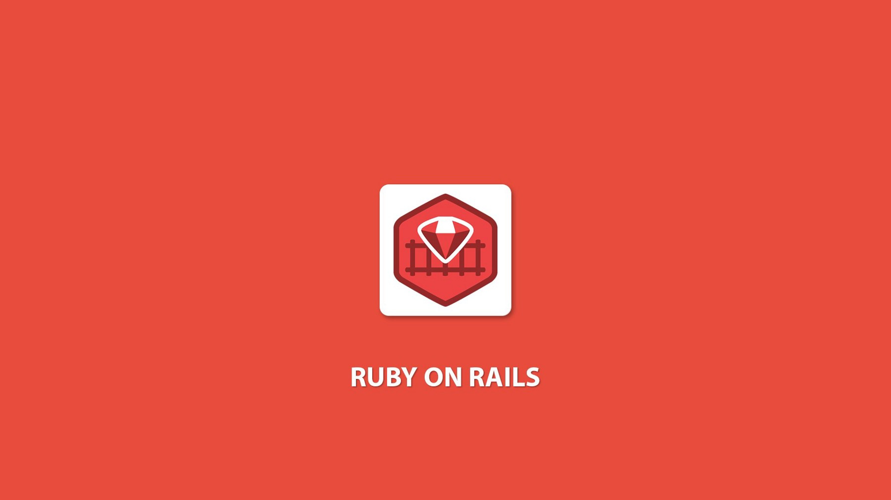 Деплой Ruby on Rails приложения при помощи Docker и Mina - 1