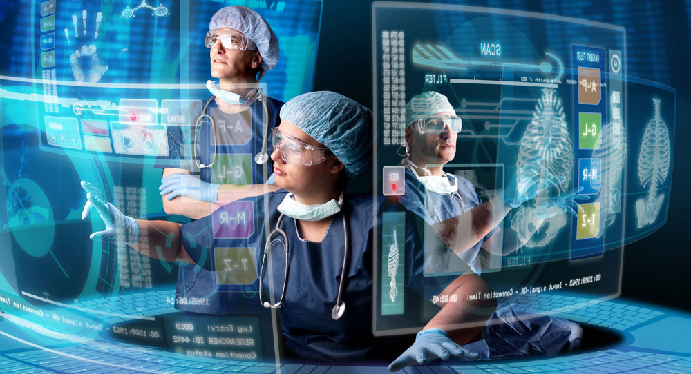 Deep Learning против рака. Конкурс Intel - 1