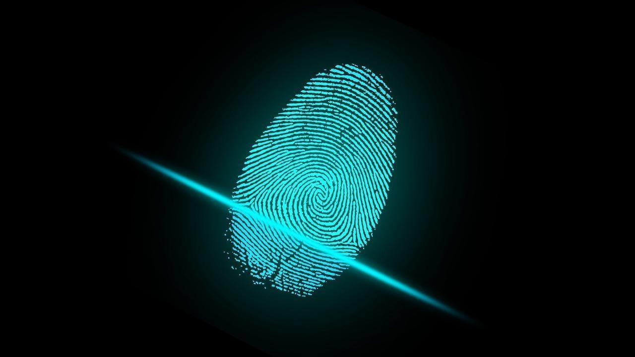 Биометрические технологии в финтехе и банкинге - 2