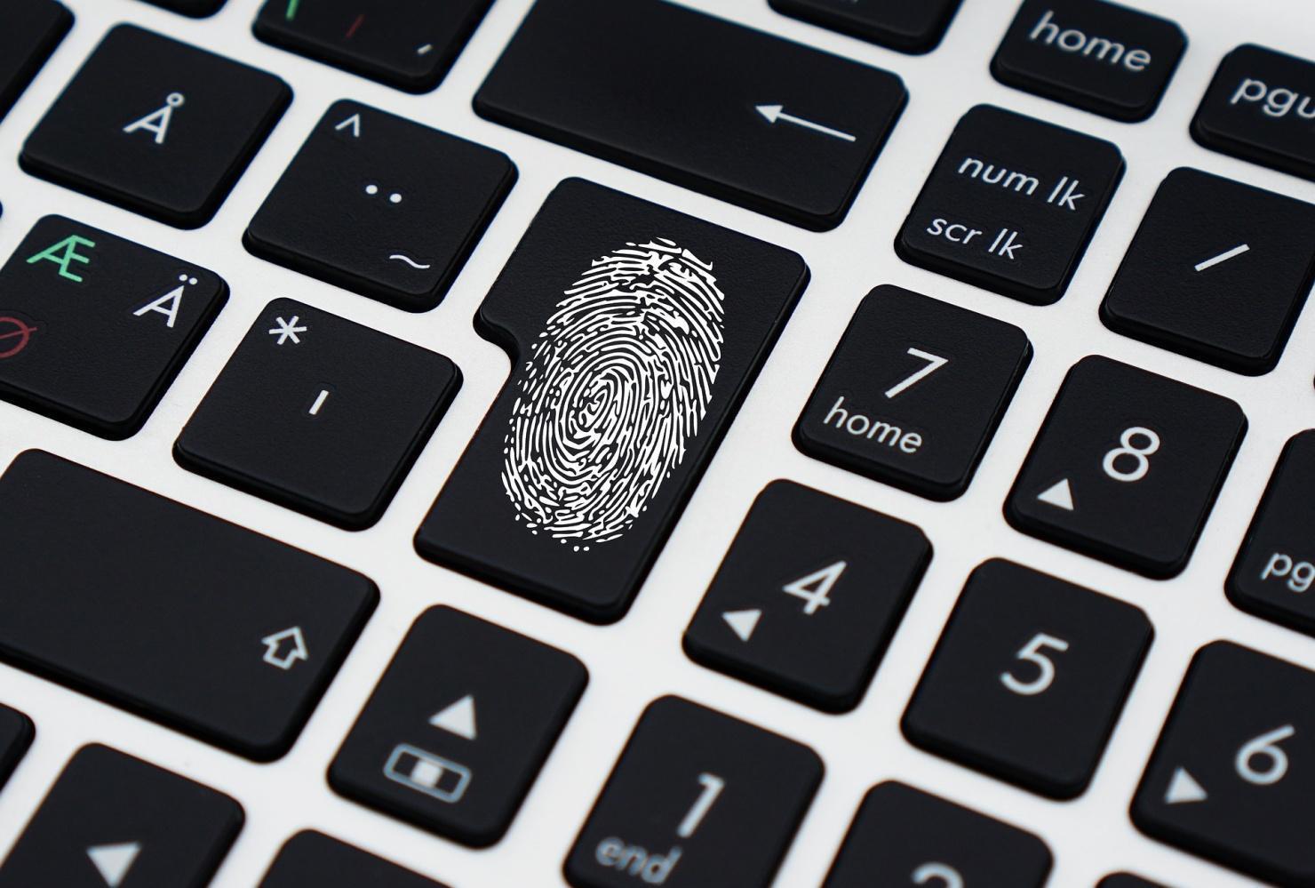 Биометрические технологии в финтехе и банкинге - 1