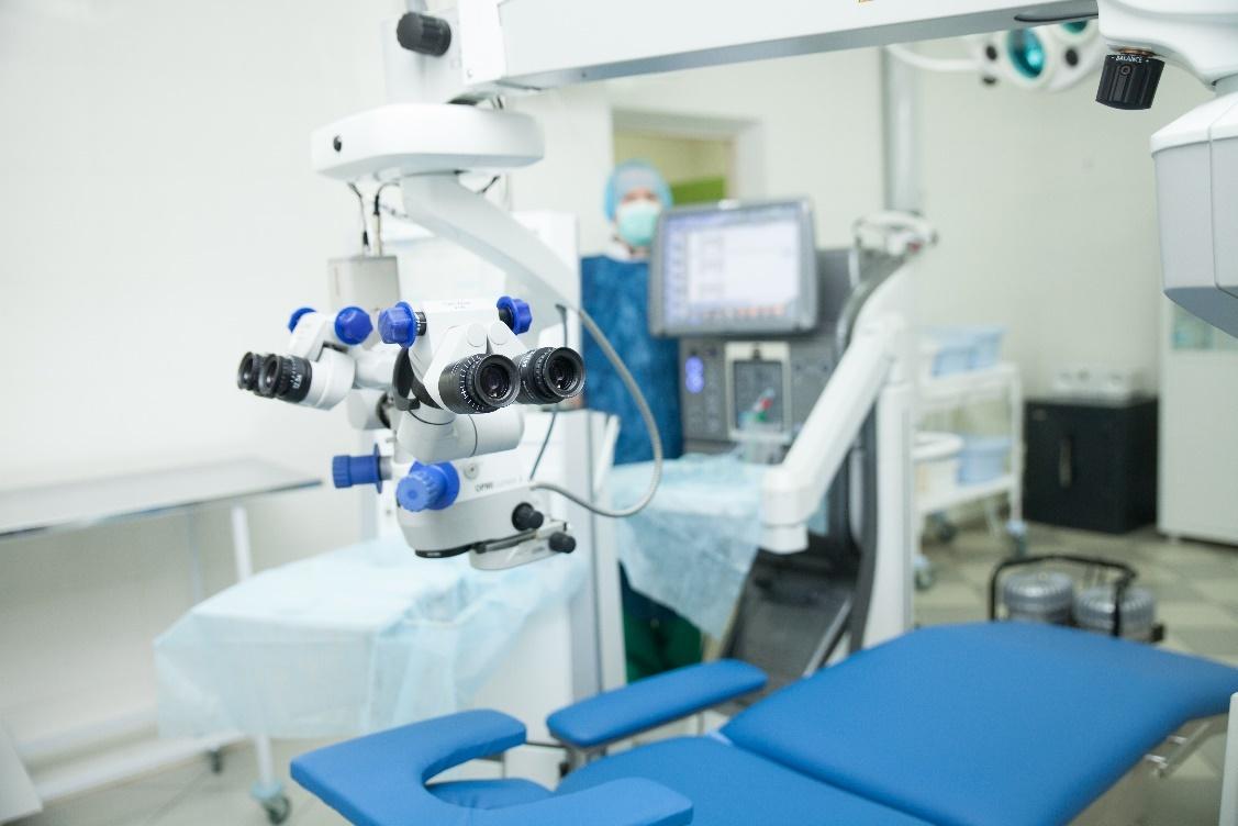 Имплантируем искусственный хрусталик (вам это понадобится лет после 60) - 4